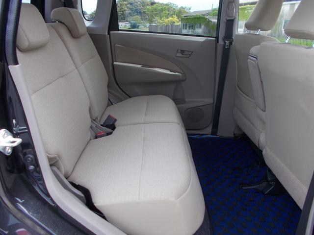 スタッフ一同お客様の立場になりお車をお探しいたします。!中古車選びはシンユウへ宜しくお願い致します★
