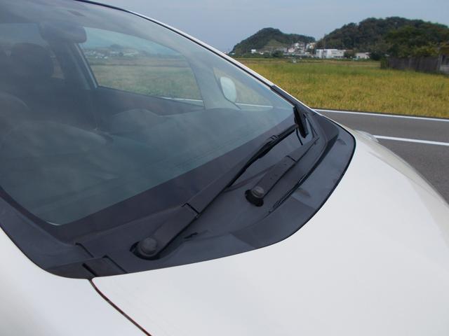 「ホンダ」「フィット」「コンパクトカー」「高知県」の中古車16