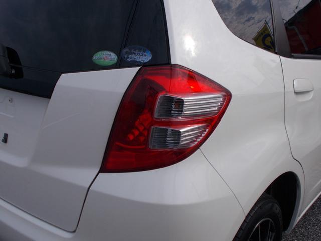 「ホンダ」「フィット」「コンパクトカー」「高知県」の中古車20
