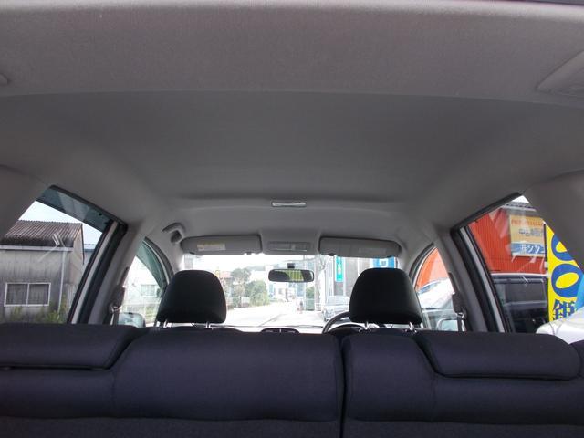 「ホンダ」「フィット」「コンパクトカー」「高知県」の中古車25