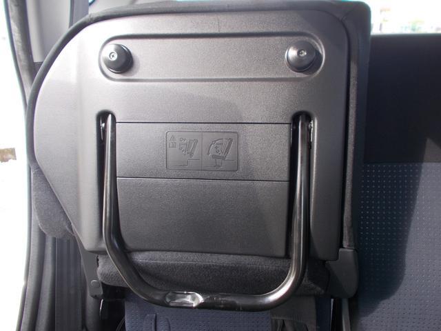 「ホンダ」「フィット」「コンパクトカー」「高知県」の中古車29