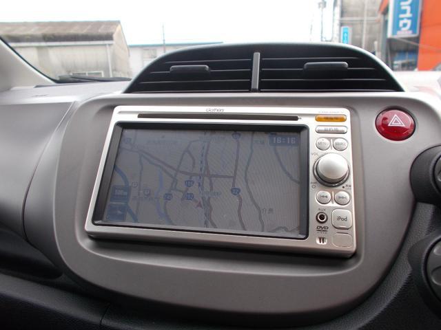 「ホンダ」「フィット」「コンパクトカー」「高知県」の中古車36