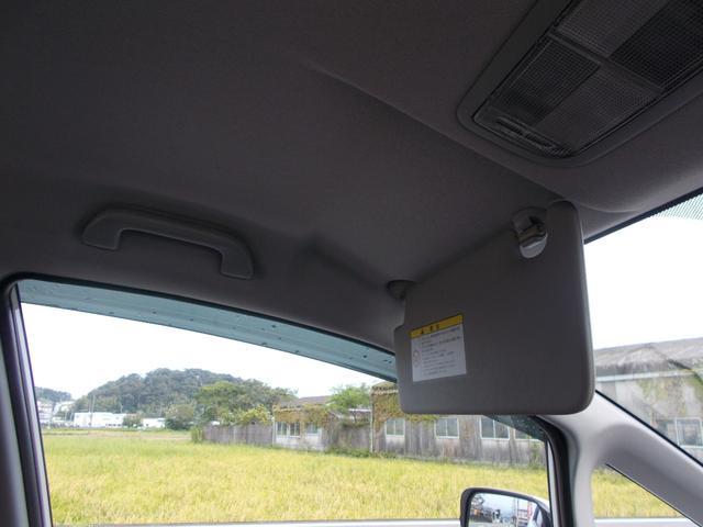 「ホンダ」「フィット」「コンパクトカー」「高知県」の中古車55
