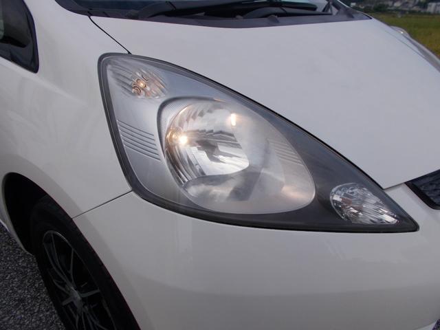 「ホンダ」「フィット」「コンパクトカー」「高知県」の中古車79