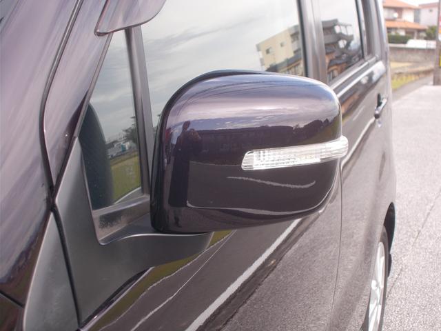 「スズキ」「ワゴンR」「コンパクトカー」「高知県」の中古車15