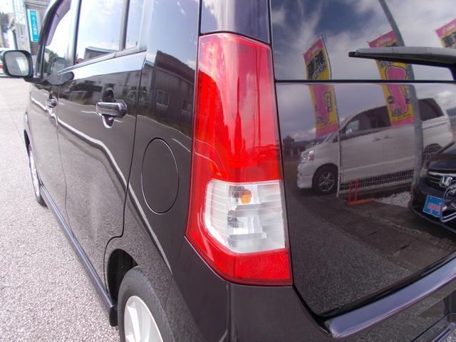 「スズキ」「ワゴンR」「コンパクトカー」「高知県」の中古車24