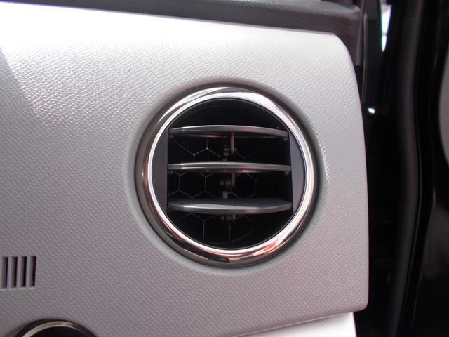 「スズキ」「ワゴンR」「コンパクトカー」「高知県」の中古車45