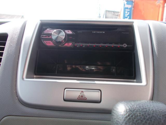 「スズキ」「ワゴンR」「コンパクトカー」「高知県」の中古車72