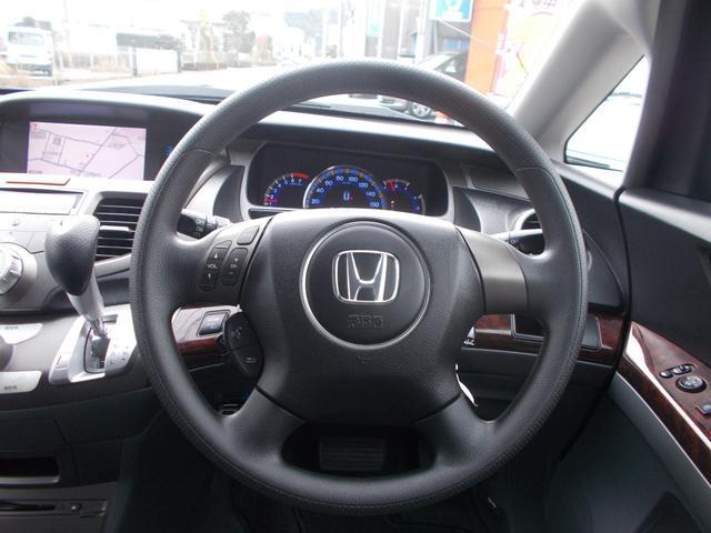 「ホンダ」「オデッセイ」「ミニバン・ワンボックス」「愛媛県」の中古車5