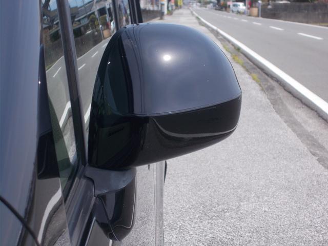 「ホンダ」「ライフ」「コンパクトカー」「愛媛県」の中古車14