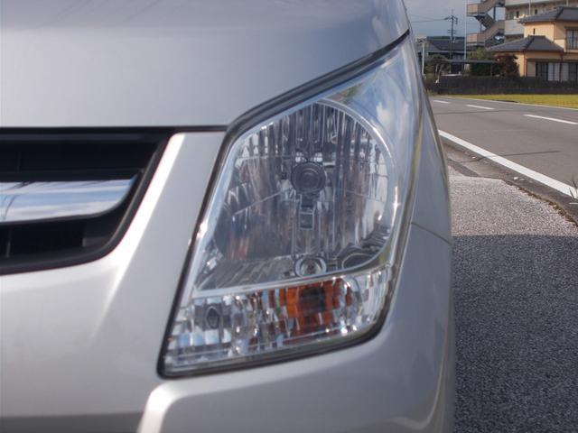 「マツダ」「AZ-ワゴン」「コンパクトカー」「高知県」の中古車14