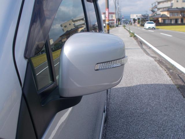 「マツダ」「AZ-ワゴン」「コンパクトカー」「高知県」の中古車17