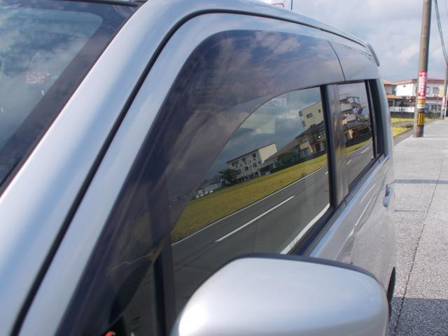 「マツダ」「AZ-ワゴン」「コンパクトカー」「高知県」の中古車18
