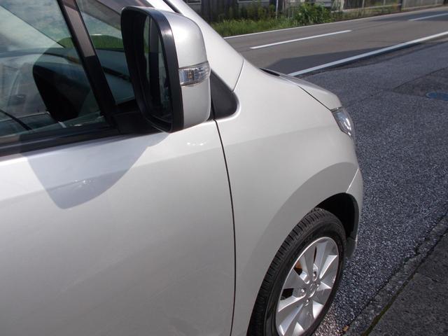 「マツダ」「AZ-ワゴン」「コンパクトカー」「高知県」の中古車25