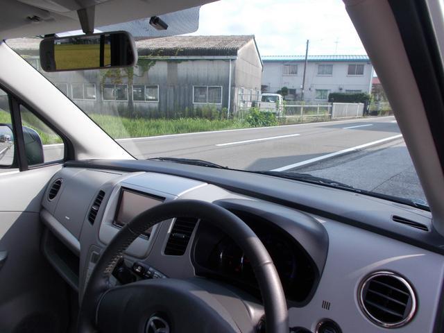 「マツダ」「AZ-ワゴン」「コンパクトカー」「高知県」の中古車39