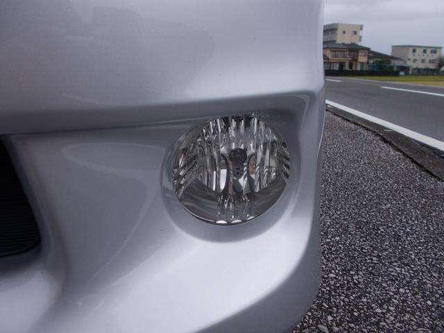 「トヨタ」「ヴォクシー」「ミニバン・ワンボックス」「高知県」の中古車16