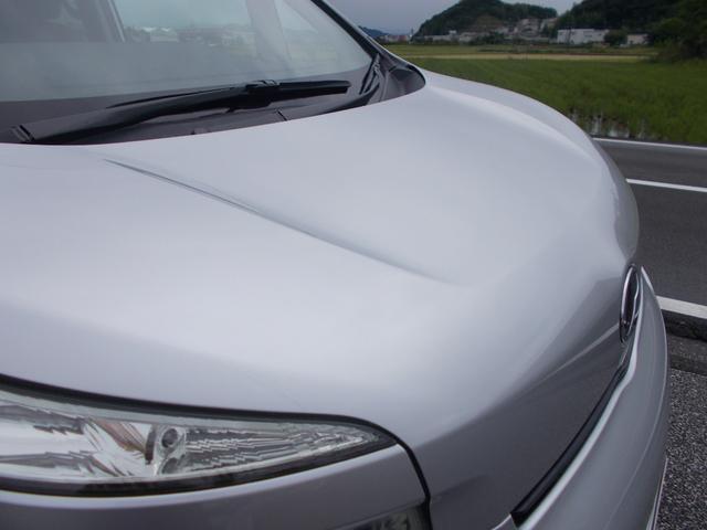 「トヨタ」「ヴォクシー」「ミニバン・ワンボックス」「高知県」の中古車22
