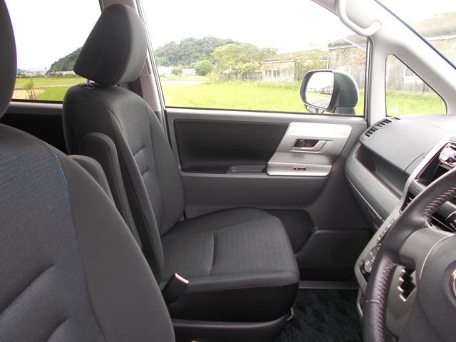 「トヨタ」「ヴォクシー」「ミニバン・ワンボックス」「高知県」の中古車45