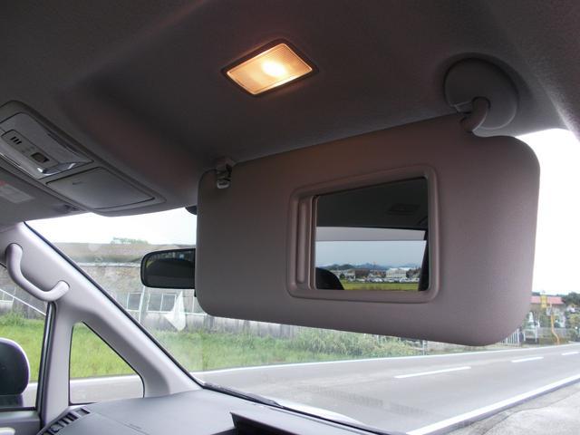 「トヨタ」「ヴォクシー」「ミニバン・ワンボックス」「高知県」の中古車70