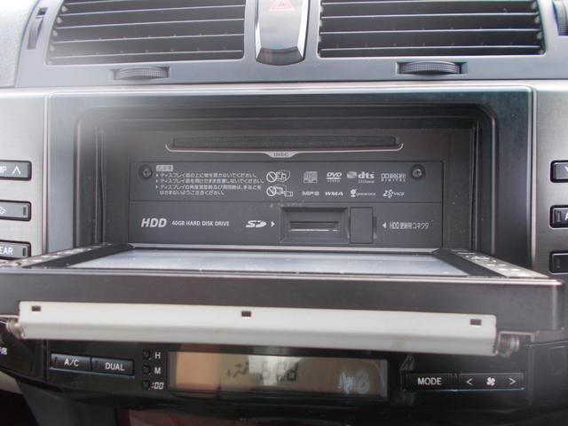 250G キーレスエントリー/純正ナビ/バックカメラ/盗難防止装置/純正アルミホイール/オートライト/アームレスト/パワーシート/HID(42枚目)