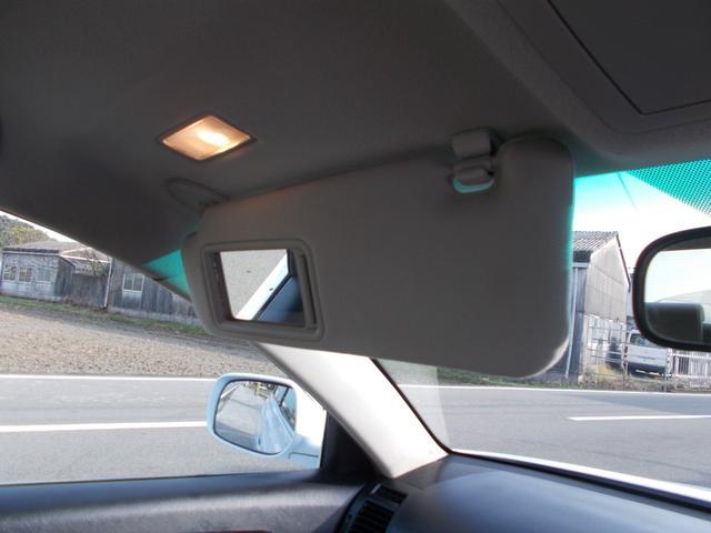250G キーレスエントリー/純正ナビ/バックカメラ/盗難防止装置/純正アルミホイール/オートライト/アームレスト/パワーシート/HID(57枚目)