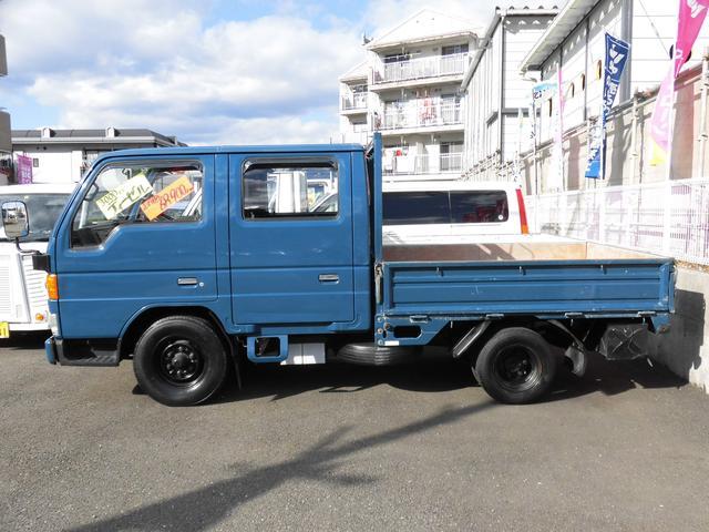 「マツダ」「タイタントラック」「トラック」「高知県」の中古車2