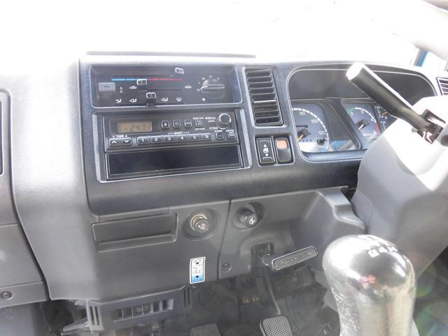 「マツダ」「タイタントラック」「トラック」「高知県」の中古車13