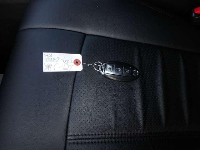 日産 ムラーノ 250XL ナビTV バック・サイドカメラ パワーシート