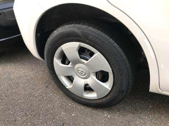 「トヨタ」「シエンタ」「ミニバン・ワンボックス」「高知県」の中古車6