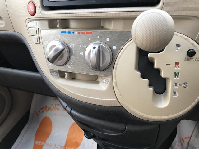 「トヨタ」「シエンタ」「ミニバン・ワンボックス」「高知県」の中古車26