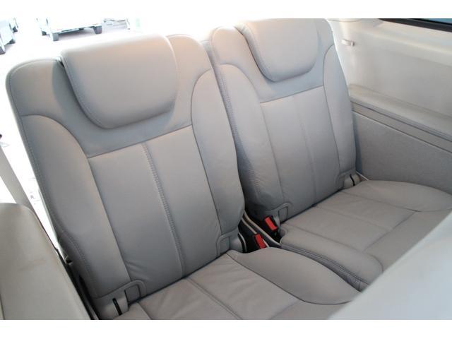 メルセデス・ベンツ M・ベンツ GL550 4マチック フルセグナビ ETC サンルーフ