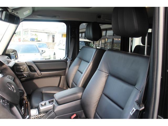 「メルセデスベンツ」「Gクラス」「SUV・クロカン」「高知県」の中古車15