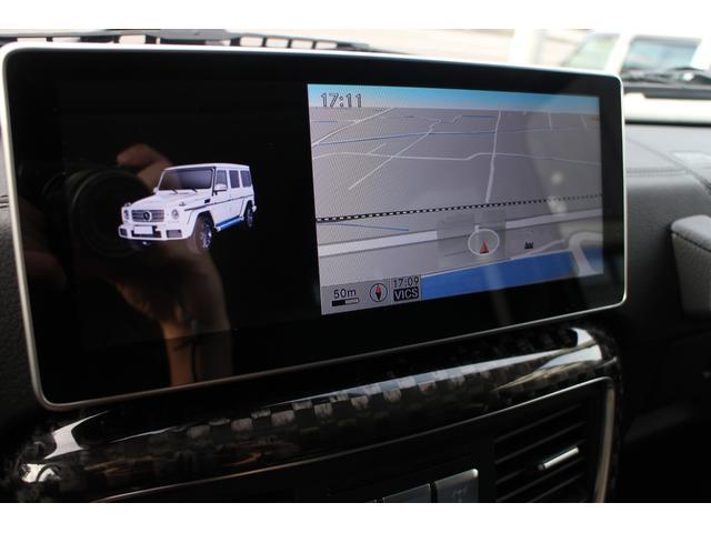 「メルセデスベンツ」「Gクラス」「SUV・クロカン」「高知県」の中古車16