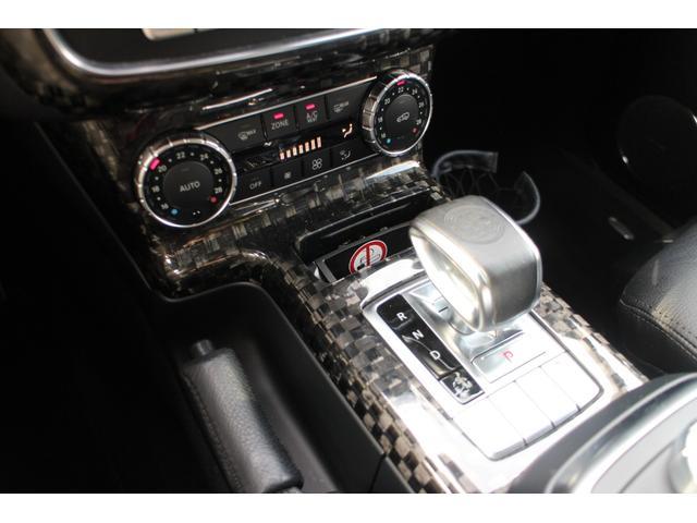 「メルセデスベンツ」「Gクラス」「SUV・クロカン」「高知県」の中古車19
