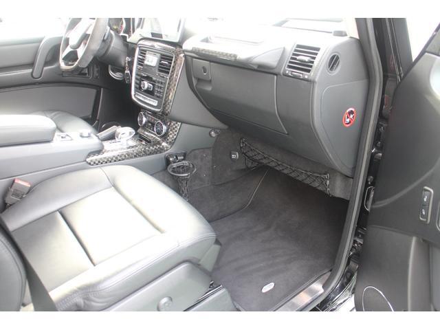 「メルセデスベンツ」「Gクラス」「SUV・クロカン」「高知県」の中古車26