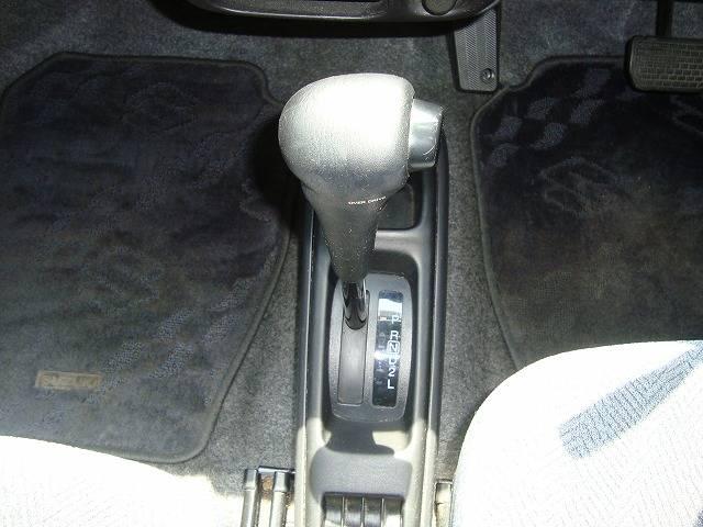 スローパー 福祉車両 車椅子移動車(11枚目)