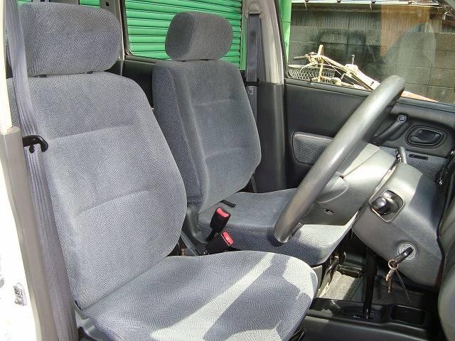 スローパー 福祉車両 車椅子移動車(13枚目)