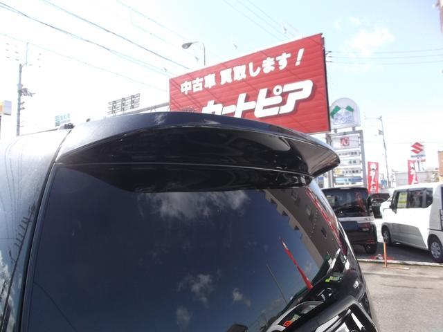 トヨタ bB Z 煌 純正SDナビ フルセグ バックカメラ