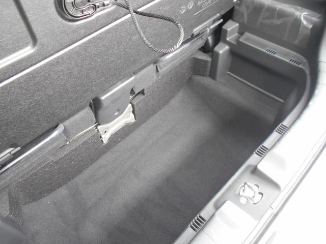 G・Aパッケージ シティブレーキ 社外SDフルセグナビ ブルートゥース オートクルーズ オートライト スマートキー 1年保証(24枚目)