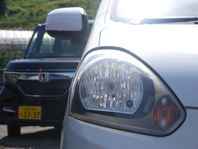 L メモリアルエディション CDデッキ 軽自動車 660cc(4枚目)