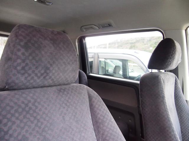 ホンダ ステップワゴン 入庫しました!8人乗り ナビ バックカメラ 片側パワースライドドア 社外18インチアルミホイール お気軽にお問い合わせください!
