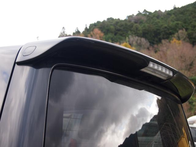 スズキ ワゴンR入庫しました!人気のブラックです!コンパクトで運転しやすいお車です!お気軽にお問い合わせください!