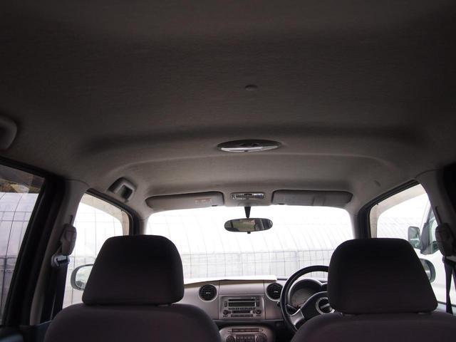 ミラジーノ ミニライト入庫しました!MOMOハンドル キーレスエントリー CDデッキ コンパクトで運転しやすいお車です!お気軽にお問い合わせください!