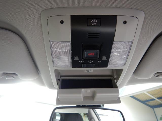 「レクサス」「CT」「コンパクトカー」「愛媛県」の中古車22