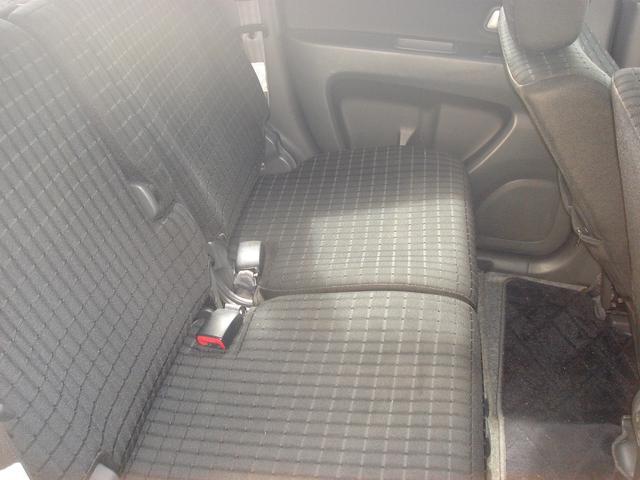 スズキ MRワゴン スポーツ ターボ HIDキセノン タイヤ4本・バッテリー新品