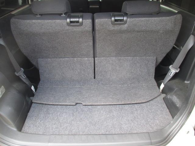 カスタム RS 車高調 社外15インチアルミ ETC(12枚目)