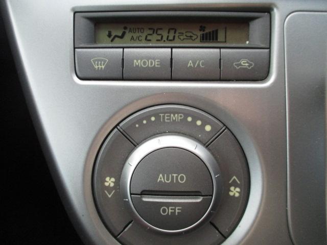 カスタム RS 車高調 社外15インチアルミ ETC(19枚目)