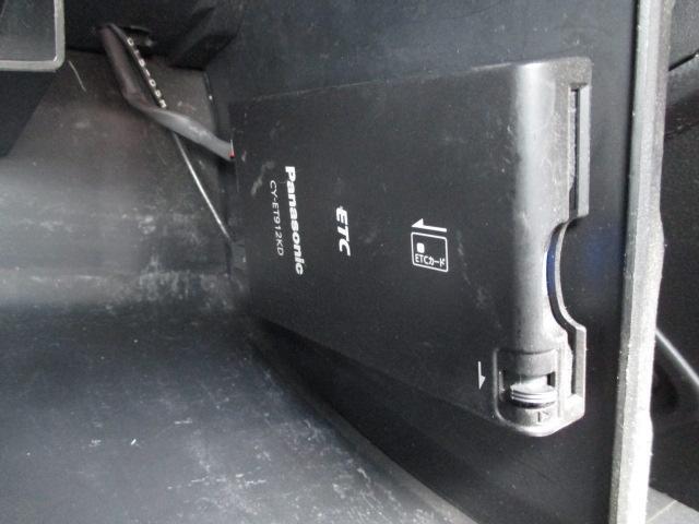 カスタム RS 車高調 社外15インチアルミ ETC(20枚目)