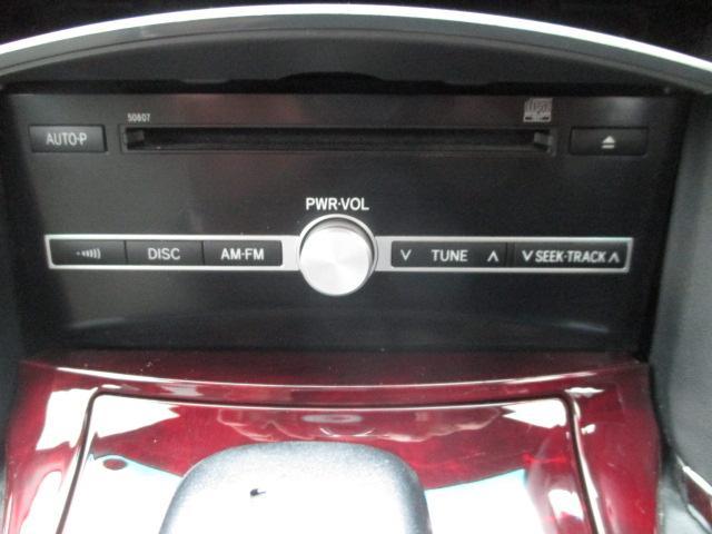 トヨタ マークX 250G 純正ナビ バックカメラ パワーシート HID