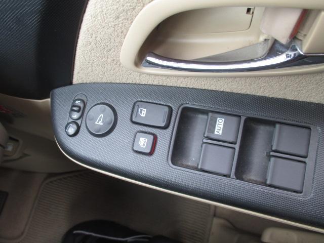 ホンダ ステップワゴン G Lパッケージ Bカメラ 片側Pスライド タイヤ4本新品